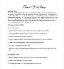 Customer Service Duties List How Customer Service Job Duties List