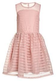 Kleding jurken