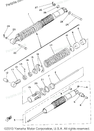 Delighted wiring diagram 753 2001 photos electrical system block