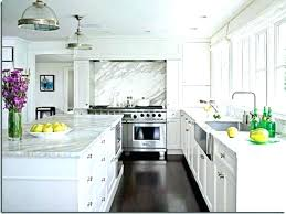 dark grey quartz countertops quartz with white cabinets quartz with white cabinets