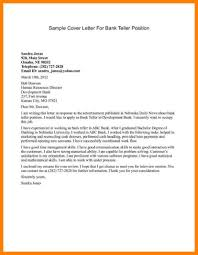 Examples Of Amazing Cover Letters Outstanding Letter Samples