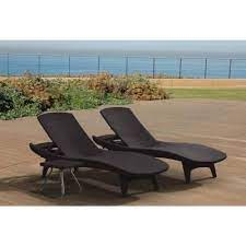 patio lounge chairs patio chaise lounge