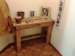 sofa table plans. Full Size Of Coffee Table:pallet Table Plans Pallet Sofa Out O