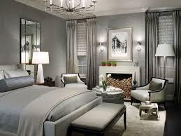 modern art furniture. 1940S Art Deco Bedroom Suite Modern Furniture