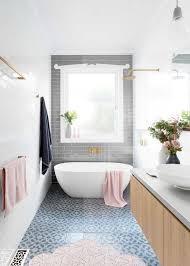 Decorating Modern Bathrooms Designing Bathroom Online Free Adorable Designing Bathrooms Online