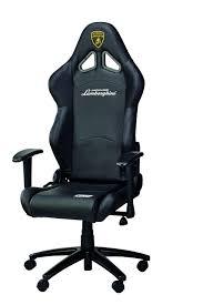 office chair picture. Office Chair Picture