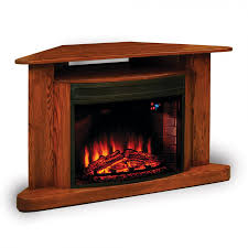 all posts tagged home depot electric fireplace tv stand