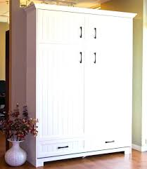 Murphy bed cabinet plans Mechanism Cabinet Beds Queen Bed Closed Price Murphy Wall Kit Size And Shelves Free Plans Digitmeco Murphy Bed Cabinet Digitmeco