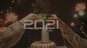 Video Auguri Buon 2021 e 10 frasi per augurare buon anno - YouTube