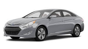 hyundai sonata 2015 hybrid. Plain Sonata 2015 Hyundai Sonata Hybrid With A