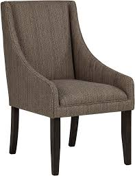 dinning room chair. stunning design dining room chair with arms majestic ideas padded chairs uk dinning
