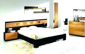 contemporary bedroom sets king modern king size bedroom sets modern bedroom sets king expensive bedroom sets