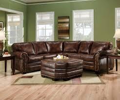 marshalls furniture athomemart overstock couches