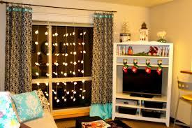 college living room decorating ideas. College Living Room Ideas For Decoration Bedroom Designcollege Decorating T