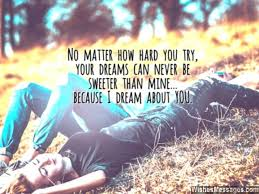 Quotes For Him Simple Good Night Messages for Boyfriend Quotes for Him Sms Text Messages