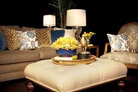 Kris Jenner Bedroom Decor Ava Living Sarah Barnards Blogs