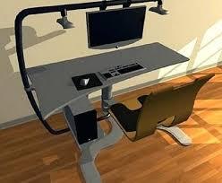 office desk cheap. New Office Desk Cheap Regarding Affordable Desks Lovely Home Design S