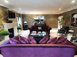 Ben Huckerby Design Harrogate Manor House Northern Design Awards Friday 24th