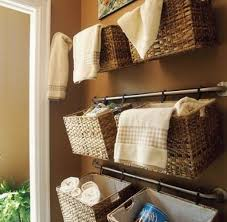 wall towel storage. Large-size Of Floor Bathroom Towel Rack Ideas Fresh Wall Storage In L