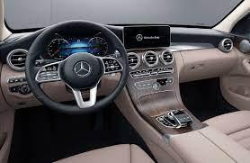 Pone a su disposición su gama de vehículos a través de distribuidores y concesionarios previamente autorizados y certificados. 2020 Mercedes Benz C Class Technology Features Mercedes Benz Of Wilmington