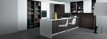 Kitchen And Kitchener Furniture Furniture Shops Gold Coast White