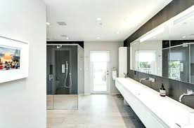 modern master bathrooms. Modern Master Bathroom Designs Home Design Interior Contemporary Bathrooms