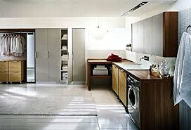 Design A Utility Room Modern Laundry Room Designs
