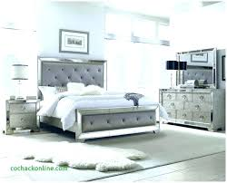 decoration: Big Lots Bedroom Furniture Sets Seductive Decoration ...
