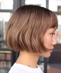 Swing Bob Hair Style haircut ideas new hairstyle trends summer 2017 6941 by stevesalt.us