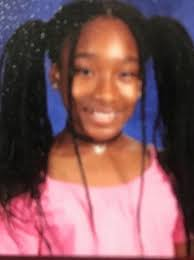 Here you are at our site, content above (hairstyles for 11 year old girls) published by girlatastartup.com. Oakley Police Need Help In Locating Missing Child