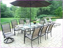 good outdoor furniture costco and international patio incredible canada in addition to 8