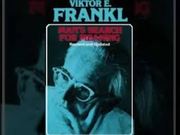 Man's Search For Meaning Quotes Interesting Man's Search For Meaning Audiobook By Viktor E Frankl YouTube