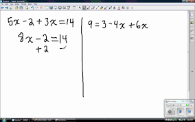 outstanding solving equations combining like terms you and distributive property worksheet with answers maxresde combining like