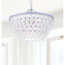 chandeliers teardrop chandelier crystal inspirations of teardrop chandelier teardrop chandelier crystals