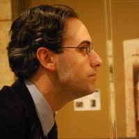 Nicholas Picardo | Harvard University - Academia.edu