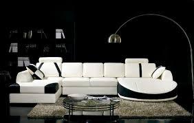 White High Gloss Living Room Furniture Uk Cheap White Gloss Living Room Furniture Modroxcom