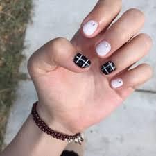 photo of best nails design salon alexandria va united states lin did