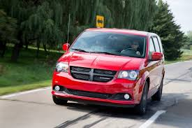 2018 dodge grand caravan sxt. exellent caravan 2018 dodge caravan grand sxt redesign release date  suvs for s