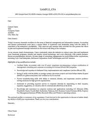 59 Inspirational Cover Letter Without Address Of Company Template Free