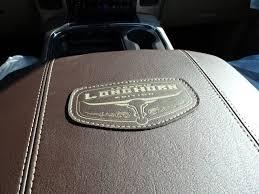 2018 dodge longhorn 3500. modren 2018 2018 ram 3500 laramie longhorn in louisville ky  louisville chrysler dodge  jeep in dodge longhorn