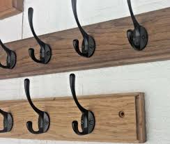 coat rack home sweet home extra large