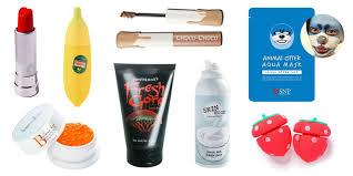 korean beauty s beauty bets brands best favorite korean makeup s of 2016 the beauty breakdown 10 photos