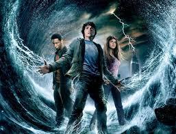 percy jackson olympians lightning thief fantasy adventure family s 1pjolt wallpaper