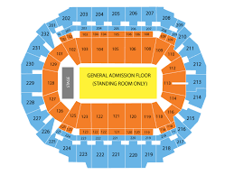 Chi Center Omaha Seating Chart Five Finger Death Punch Tickets At Centurylink Center Omaha On December 14 2019 At 6 30 Pm