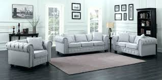 couch and loveseat sets for sofa large size of linen grey sofa set and
