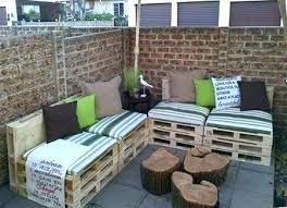 wood pallet lawn furniture. Wonderful Pallet Pallet Lawn Furniture Outside  Full Size Of Outdoor To Wood Pallet Lawn Furniture