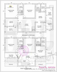 1200 sq ft home plans beautiful 1200 sq ft floor plans lovely 3 bedroom house plan