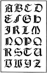 tattoo designs word fonts skin arts tattoo designs word fonts skin arts