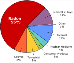 Find Out If You Have A Radon Problem Raise The Hammer