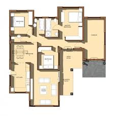 cool house plan how do i get building plans for my house homes zone where my